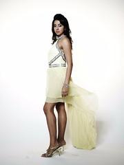 South Actress SANJJANAA Unedited Hot Exclusive Sexy Photos Set-17 (18)