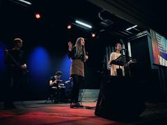 FullSizeRender (KDM Rybnik church) Tags: newplace harcowka harcówka firstmeeting