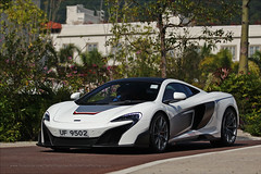 Mclaren, 675LT, Sai Kung, Hong Kong (Daryl Chapman Photography) Tags: uf9502 mclaren 675lt saikung british 1d mkiv car cars auto autos automobile canon eos is ii 70200l f28 road engine power nice wheels rims hongkong china sar drive drivers driving fast grip photoshop cs6 windows darylchapman automotive photography hk hkg bhp horsepower brakes gas fuel petrol topgear headlights worldcars daryl chapman darylchapmanphotography