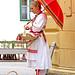 Croatia-00519 - Tradition Clothes