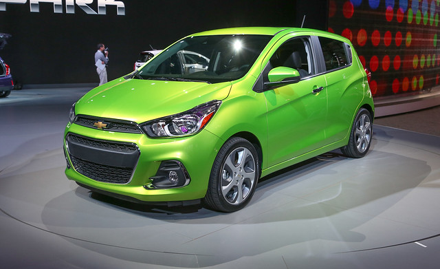 2016chevroletsparkforsale 2016chevroletsparkreview 2016chevroletsparkfeatures 2016chevysparkevcolors cost2016chevyspark