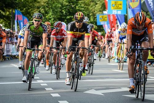 Ronde van Limburg-196