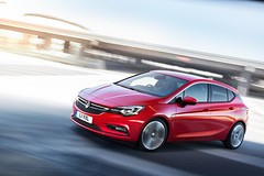 2015-opel-astra-k-is-here-to-stay-photo-gallery_34