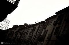 Molino_Enrico_11