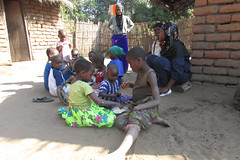 Malawi Ramadan 2015  Photos