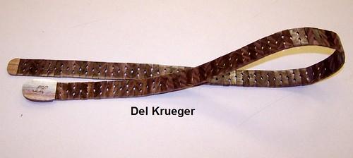 Del Krueger 2