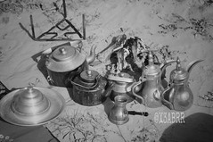 #ابيض_اسود #hdr #ارشيفية #صورة #تصويري #كشته #كاميرا #سوني #photo #camra #sonyalpha #sony #alpha #wood #coffee #tea #TurkishCoffee #Turkish_Coffee #السعودية #Turkish #ksa  #قهوه_تركيه #followher #saudiarabia #السعوديه #شاهي #قهوة #قهوه #شاي #followme (Instagram x3abr twitter x3abrr) Tags: wood coffee photo tea sony alpha saudiarabia hdr turkishcoffee turkish camra شاي كشته ksa followme قهوه صورة تصويري السعودية قهوة sonyalpha السعوديه كاميرا سوني followher شاهي ابيضاسود ارشيفية قهوهتركيه