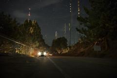 Dark Jovian (seymour templar) Tags: california mtwilsonobservatory seymourtemplar