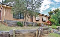 2 McKibbin Place, Tambaroora NSW