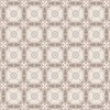 Aydittern_Pattern_Pack_001_1024px (449) (aydittern) Tags: wallpaper motif soft pattern background browncolor aydittern