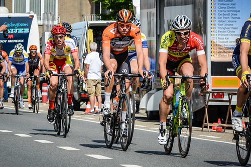 Ronde van Limburg-160