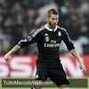 Real Madrid, SERGIO RAMOS potrebbe rientrare nellaffare De Gea