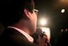 IMG_6719 (ksv2046) Tags: wedding bw ceremony wed 흑백사진 흑백 아버지 반지 피아노 기억 신랑 예물 프로포즈 축가 웨딩드레스 화이트 신랑신부 축복 설레임 마음가짐 웨딩스튜디오 스냅촬영 본식스냅 웨딩슈즈 스튜디오코이 버진로드 웨딩밴드