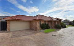 4/21 Peards Drive, East Albury NSW