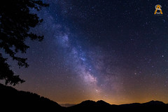Milkyway - Suttenstein
