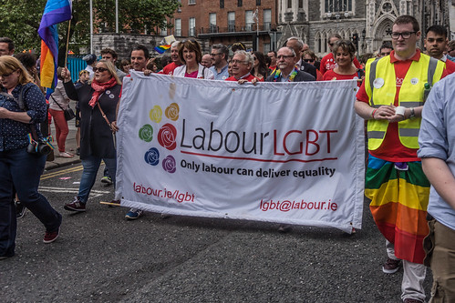 DUBLIN PRIDE 2015 [GAY PARADE]-106298