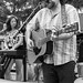 Nate Leavitt Band @ Make Music Harvard Square 6.20.2015