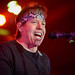 George Thorogood and The Destroyers-31