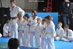 Judo-habay047