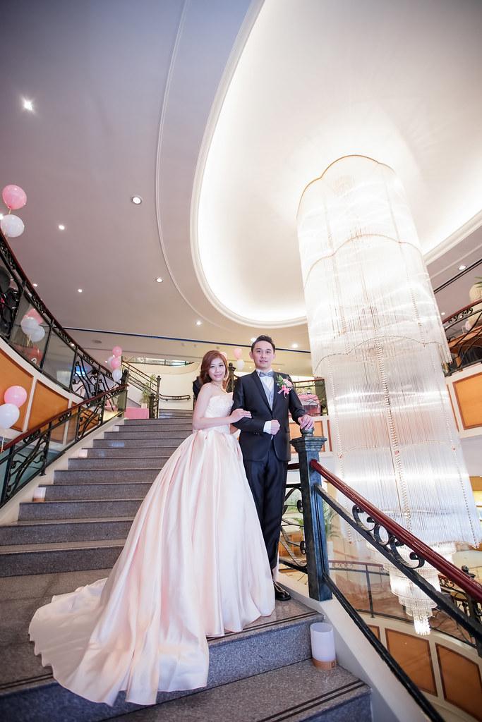 卡爾登飯店,新竹婚攝,新竹卡爾登,新竹卡爾登飯店,新竹卡爾登婚攝,卡爾登婚攝,婚攝,奕翰&嘉麗105