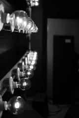 lights (jeddward) Tags: bleh