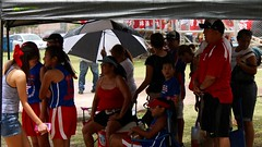 """Little Miss Kickball State All Star Tournament 2015 • <a style=""""font-size:0.8em;"""" href=""""http://www.flickr.com/photos/132103197@N08/19239354768/"""" target=""""_blank"""">View on Flickr</a>"""