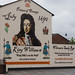 BELFAST CITY MAY 2015 [WELCOME TO SANDY ROW] REF-106399
