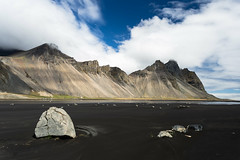 Stokkness - Islanda 2015 (exofly) Tags: landscape cielo spiaggia paesaggio nera sabbia islanda 2015 wwwimagomentisit