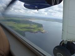 Aran Islands015