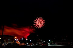 oyaMAM_20150703-212222 (oyamaleahcim) Tags: fireworks mayo riverhead oyam oyamam oyamaleahcim idf07032015