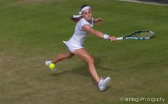 Aleksandra Kruni | TrinDiego (TrinDiego) Tags: russia moscow serbia lawn tennis aleksandra 182 serbian  no182 kruni  aleksandrakruni
