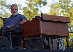 10,000 Maniacs 07/26/2015 #18 (jus10h) Tags: show california park county summer music orange lake forest photography concert nikon tour 10 live gig performance free event venue 10000 000 maniacs pittsford 2015 d610 maryramsey justinhiguchi