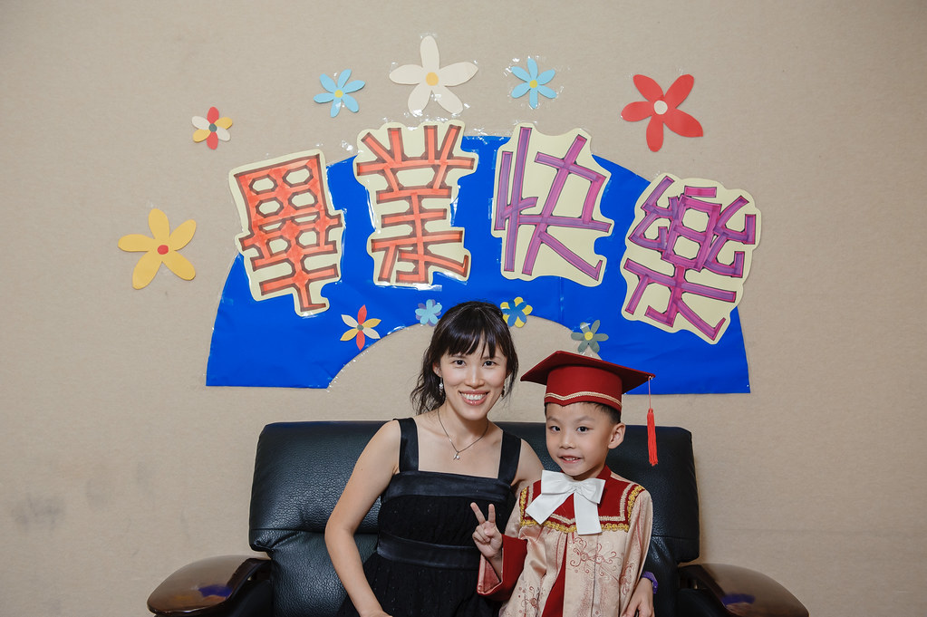 婚攝史東,活動紀錄,攝影,紀實,史東影像工作室,about SC,Stone Cheng,國立台灣藝術大學,土農幼兒園