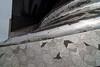 _DSC4466 (durr-architect) Tags: paris france architecture modern facade hall concert jean cité floating orchestra balconies parc villette aluminium musique nouvel parcdelavillette orchestre philharmonie sheeting portzamparc
