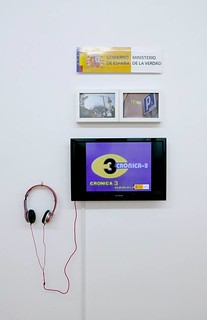 DosJotas - Swinton Gallery