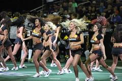AZ Sidewinders 2015 (Ronald D Morrison) Tags: phoenix cheerleaders dancers sidewinders collegecheerleaders aflcheerleaders professionalfootballcheerleaders sidewinderscheerleaders arizonasidewindersdancers sidewindersdancers