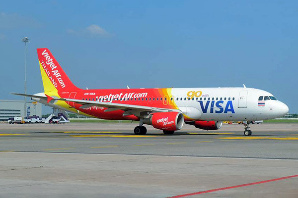vietjet-air-thailand-a320-200-hs-vka-15-go-with-visagrdtvjalr