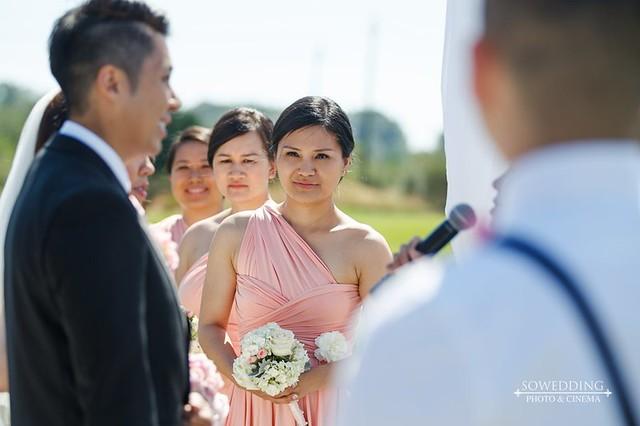 ACCarmen&Simon-wedding-teaser-HD-0166