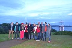 Easter Dawn Service Watsons Bay 2015 007