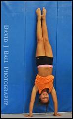 DSC_4676cf (davids_studio) Tags: flip gymnastics cheerleader zipline gym gymnasts
