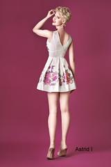 Astrid I ty (dunikowski) Tags: suknia sukienki wieczorowe sukienka dagnez wieczorowa dagnezpl