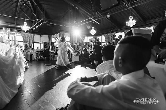 ACJanica&Levy-wedding-HL-HD-0322