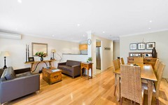 2/46-48 Mallett Street, Camperdown NSW