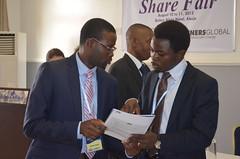 Access Nigeria & Sierra Leone