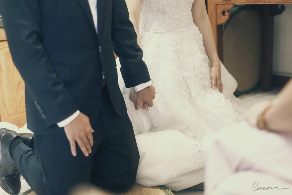 Color_074, BACON, 攝影服務說明, 婚禮紀錄, 婚攝, 婚禮攝影, 婚攝培根, 故宮晶華