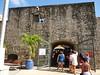 Rif Fort - Curacao (Stabbur's Master) Tags: willemstad curacao renaissancemall baronkrayenhoff fort fortress cruising caribbeancruising carnivalcruiseline dutcharchitecture dutchcaribbean abcislands dutchcolonial