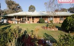 682 Mahers Road, Bonegilla Vic