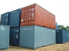Mua bán container cũ tại tphcm (khanhvi2725) Tags: mua bán container cũ tại tphcm