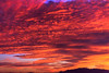 Turbulent Skies (Carl Cohen_Pics) Tags: sierraestrellamountains mountain maricopa canon clouds color nature nubes naturephotography september arizona red sunset summer sky southwest