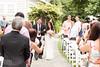 Mikey + Michelle - Wedding (dunksrnice) Tags: 2016 wwwdunksrnicenet dunksrnicenet dunksrnice rolotanedojr rolotanedo rolo tanedo jr rtanedojr wedding weddingphotography weddingphoto we weddingphotographer weddingphotos weddings weddingphotograph weddingvineyard sfwedding sf sfbay sfc sfbayarea sfbaywedding sfbayphotography sfbayareaweddings sfbayareaphotographer sfbayareaweddingphotography sfbayareawedding sfbayphotographer sfbayweddings sfphoto sfphotos sfengagement photography photographywedding photoshoot photo photographs rtanedojrphotography